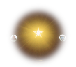 L'année du discernement spirituel : 2007 dans RETOUR DE LA LUMIERE spiritualiste
